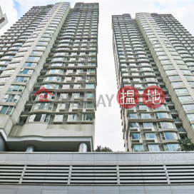Exquisite 2 bedroom in Wan Chai | For Sale