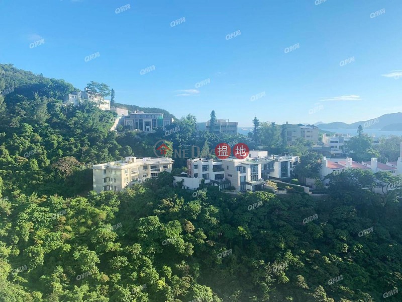 HK$ 65,000/ month | Grand Garden Southern District Grand Garden 3 bedroom Mid Floor Flat for Rent