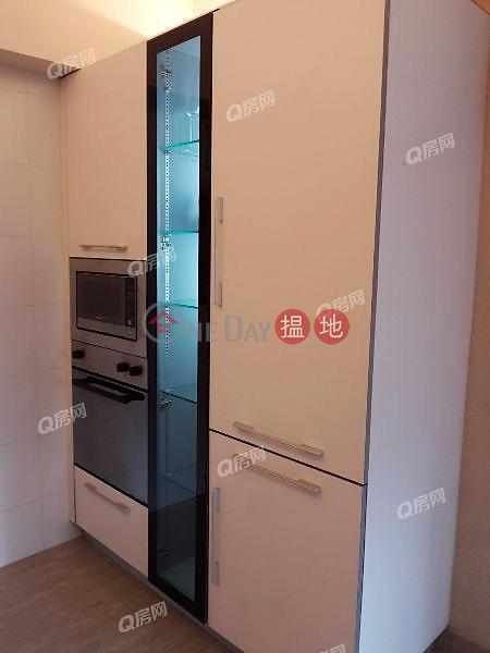 Valiant Park | 2 bedroom Low Floor Flat for Rent 52 Conduit Road | Central District | Hong Kong, Rental | HK$ 29,000/ month