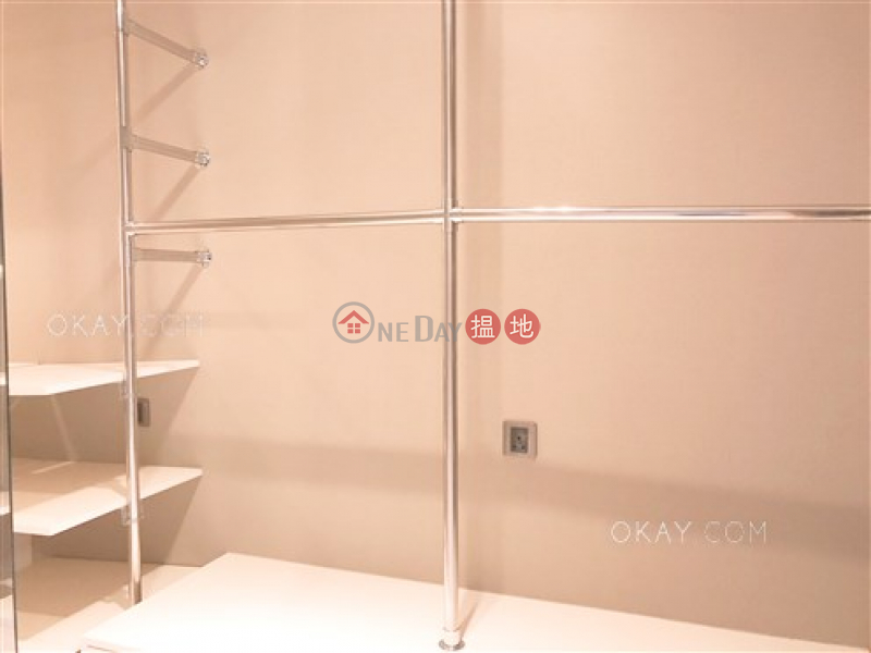 HK$ 3,400萬瑞麒大廈-西區3房2廁,實用率高,連車位,露台《瑞麒大廈出售單位》
