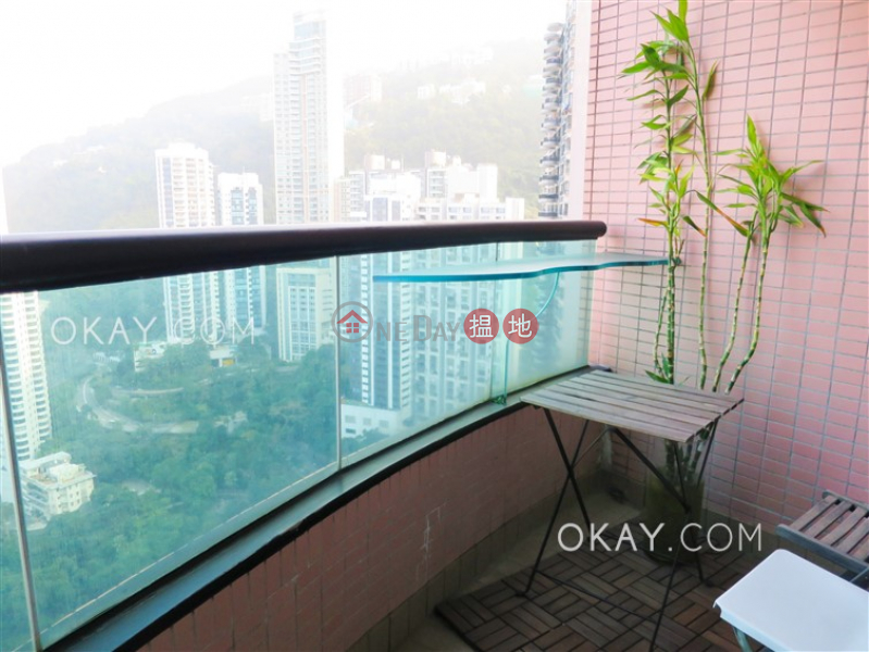 帝景園|高層住宅-出售樓盤HK$ 6,200萬