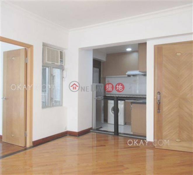 Gorgeous 2 bedroom in Mid-levels Central | For Sale | Kam Fai Mansion 錦輝大廈 Sales Listings