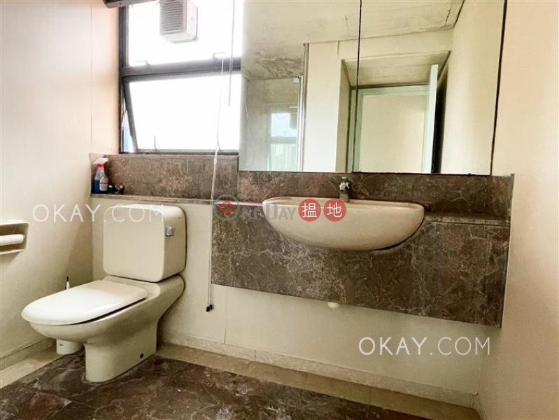 2房2廁,極高層,星級會所,連車位雅賓利大廈出售單位-1雅賓利道 | 中區-香港|出售-HK$ 6,300萬