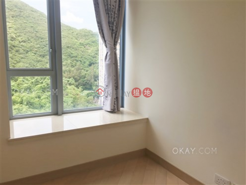 HK$ 33,000/ month | Larvotto Southern District | Elegant 2 bedroom with balcony | Rental