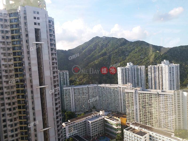 茵怡花園 6座|高層|住宅|出租樓盤-HK$ 15,000/ 月