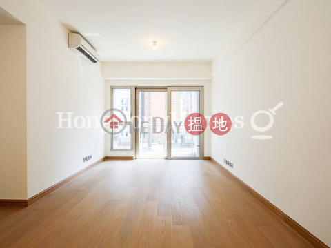3 Bedroom Family Unit at My Central   For Sale My Central(My Central)Sales Listings (Proway-LID170946S)_0
