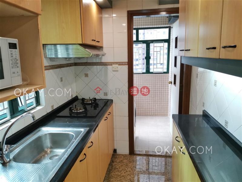 Property Search Hong Kong | OneDay | Residential | Rental Listings Tasteful 3 bedroom on high floor | Rental