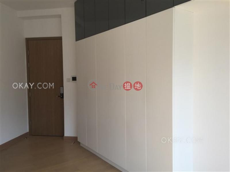 One Wan Chai   High   Residential, Rental Listings, HK$ 30,000/ month