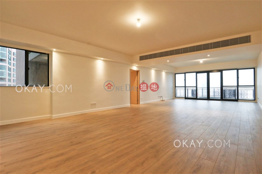 Clovelly Court | Middle, Residential, Rental Listings HK$ 145,000/ month