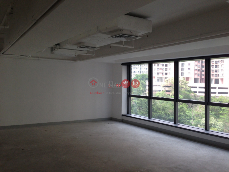 KP TOWER 260 King\'s Road | Eastern District, Hong Kong Rental, HK$ 43,800/ month