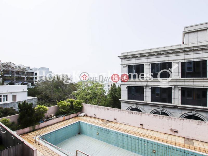 香港搵樓 租樓 二手盤 買樓  搵地   住宅出售樓盤The Beachside兩房一廳單位出售