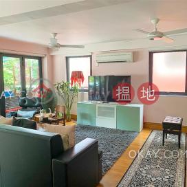 3房2廁,連車位,露台,獨立屋頓場下村出售單位|頓場下村(Tan Cheung Ha Village)出售樓盤 (OKAY-S386965)_0