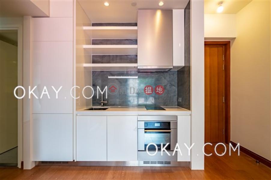 Unique 2 bedroom with balcony | Rental, Resiglow Resiglow Rental Listings | Wan Chai District (OKAY-R323127)