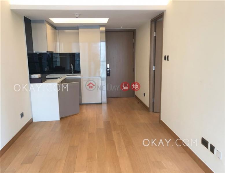 Tasteful 1 bedroom with balcony | Rental, 88 Third Street | Western District, Hong Kong, Rental HK$ 26,000/ month