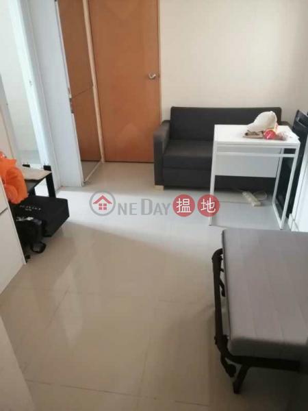 Single Room, Girls only, Chuen Fai Centre Block B 全輝中心B座 Rental Listings | Sha Tin (68507-2382003927)