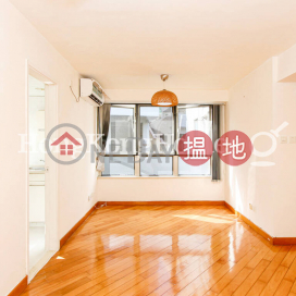 2 Bedroom Unit at 11, Tung Shan Terrace | For Sale