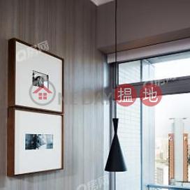 Parkes Residence | Flat for Rent|Yau Tsim MongParkes Residence(Parkes Residence)Rental Listings (XGYJW000200063)_0