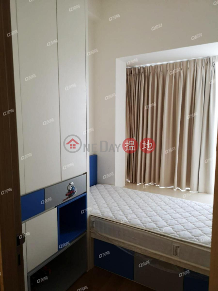 Harmony Place | 3 bedroom High Floor Flat for Rent, 333 Shau Kei Wan Road | Eastern District, Hong Kong Rental HK$ 32,000/ month