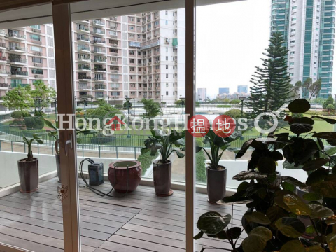 4 Bedroom Luxury Unit at Villa Monte Rosa   For Sale Villa Monte Rosa(Villa Monte Rosa)Sales Listings (Proway-LID162493S)_0