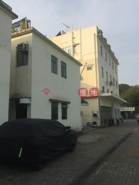 梅窩鄉事會路64-66A號 (64-66A Mui Wo Rural Committee Road) 梅窩|搵地(OneDay)(4)