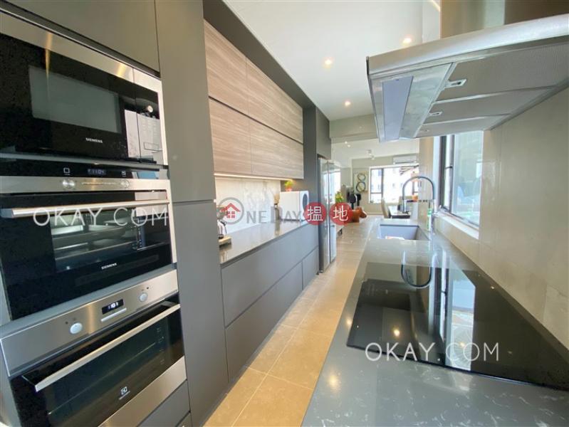 香港搵樓 租樓 二手盤 買樓  搵地   住宅 出售樓盤3房2廁,連車位《雅翠苑出售單位》