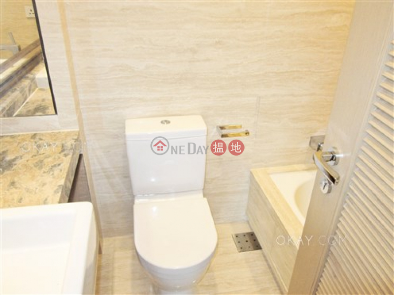 HK$ 2,650萬南灣|南區-3房2廁,實用率高,星級會所,可養寵物《南灣出售單位》