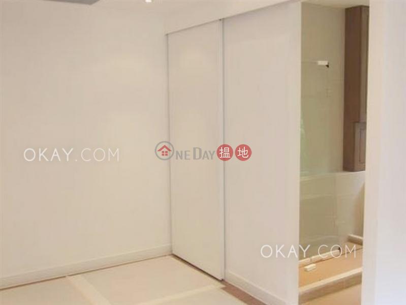 31-33 Village Terrace, Middle Residential | Rental Listings HK$ 46,000/ month