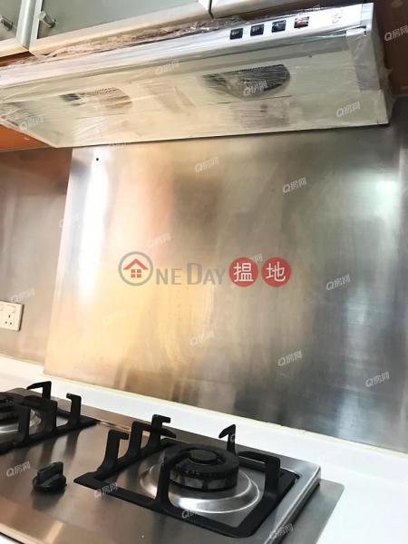 HK$ 21,000/ 月碧海藍天5座|長沙灣-景觀開揚,有匙即睇,全海景《碧海藍天5座租盤》