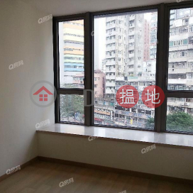 Grand Austin Tower 1A | 2 bedroom Low Floor Flat for Sale