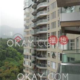 Beautiful 4 bed on high floor with balcony & parking   Rental Block A-B Carmina Place(Block A-B Carmina Place)Rental Listings (OKAY-R929)_0