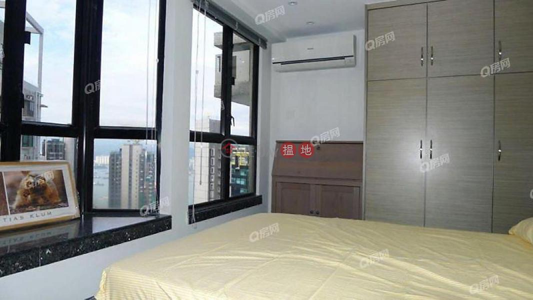 Vantage Park | High Residential, Rental Listings | HK$ 51,000/ month
