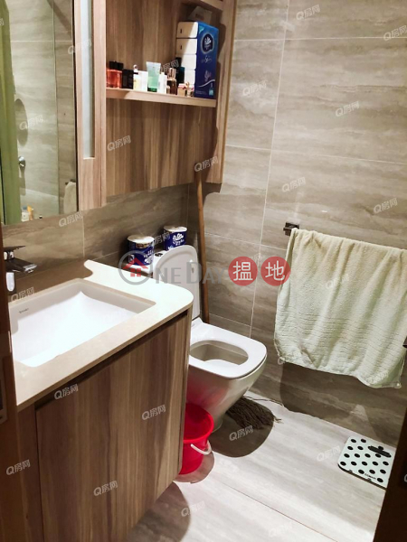 Property Search Hong Kong | OneDay | Residential Rental Listings K. City | 3 bedroom Low Floor Flat for Rent