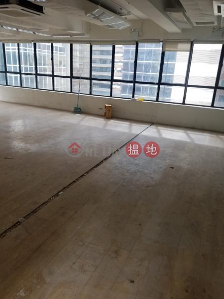 駱克道88號|中層-寫字樓/工商樓盤|出售樓盤-HK$ 2,700萬