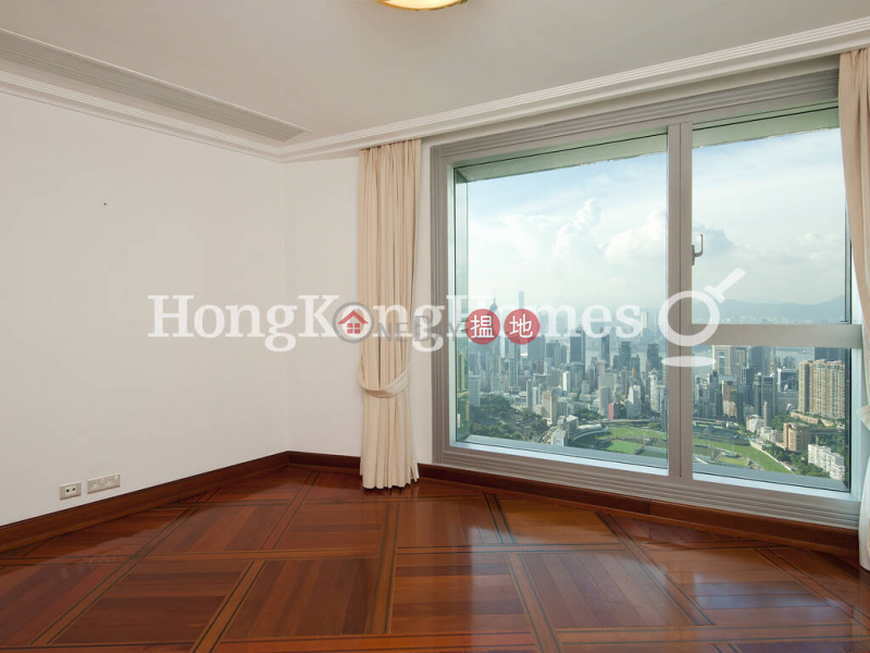 HK$ 178,000/ month   The Summit, Wan Chai District   4 Bedroom Luxury Unit for Rent at The Summit