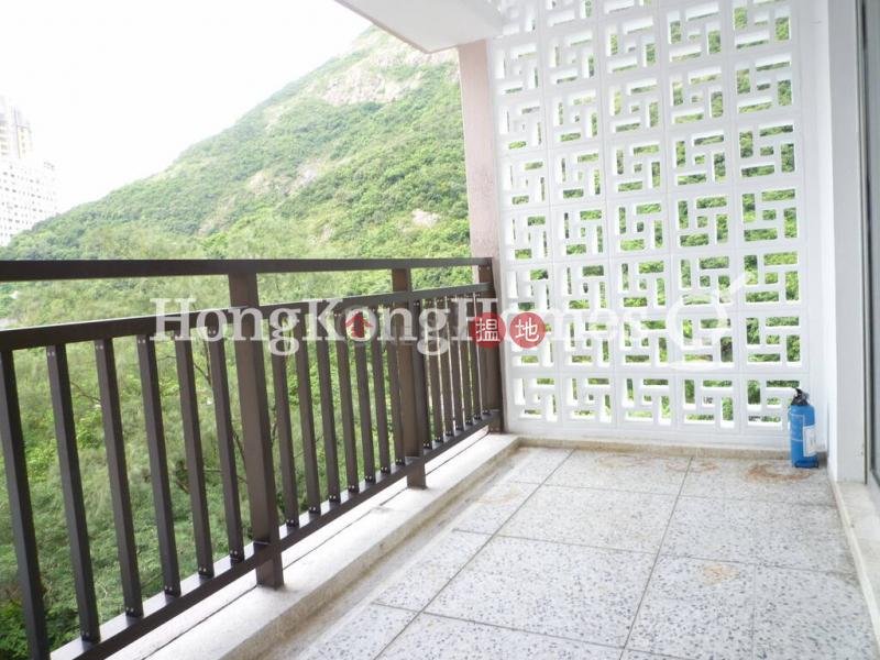 3 Bedroom Family Unit for Rent at South Bay Villas Block C, 4 South Bay Close | Southern District | Hong Kong Rental, HK$ 112,000/ month