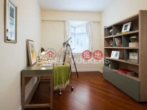 3 Bedroom Family Flat for Rent in Mid-Levels East|Bamboo Grove(Bamboo Grove)Rental Listings (EVHK95584)_0
