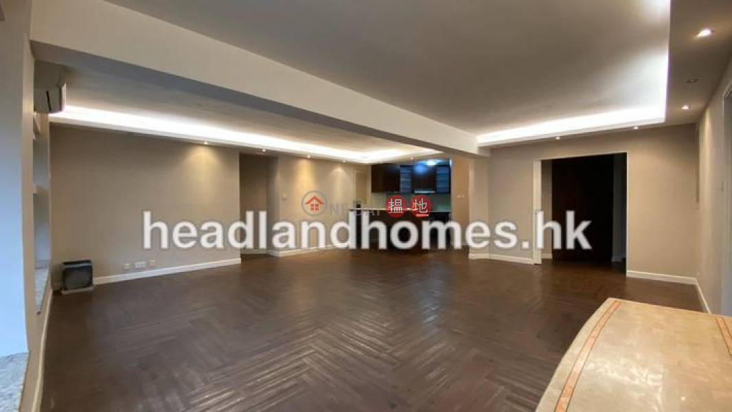 Property Search Hong Kong | OneDay | Residential, Rental Listings Discovery Bay, Phase 5 Greenvale Village, Greenbelt Court (Block 9) | 4 Bedroom Luxury Unit / Flat / Apartment for Rent