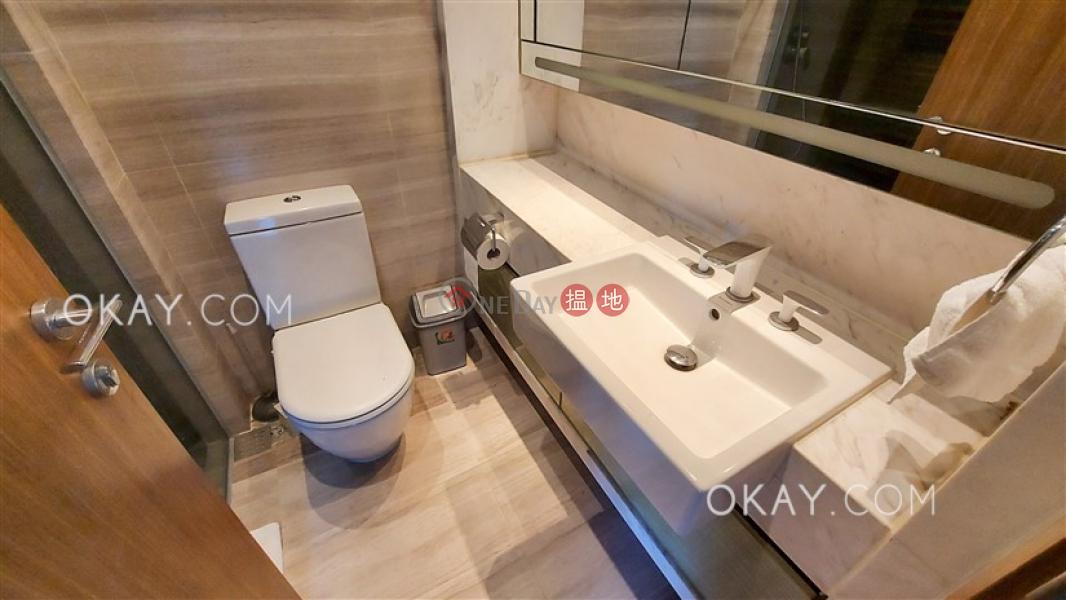 壹環|低層-住宅-出售樓盤-HK$ 2,800萬