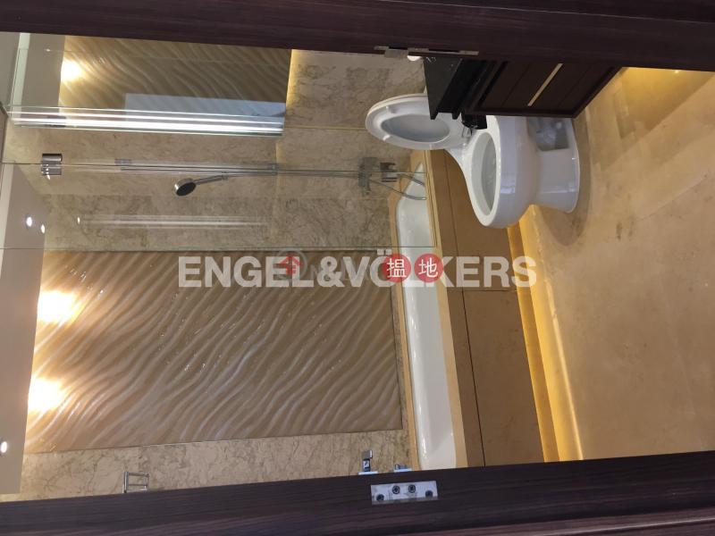 西半山三房兩廳筍盤出售|住宅單位-55干德道 | 西區香港-出售-HK$ 6,400萬