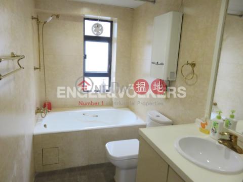 4 Bedroom Luxury Flat for Sale in Mid Levels - West|Scenic Garden(Scenic Garden)Sales Listings (EVHK41197)_0