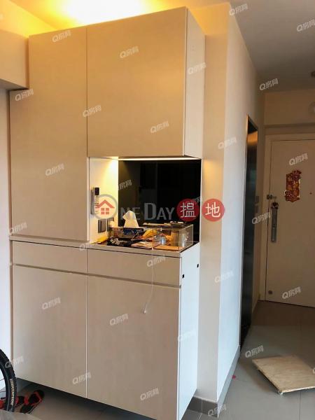 Yoho Town Phase 1 Block 9 | 3 bedroom High Floor Flat for Rent | 8 Yuen Lung Street | Yuen Long | Hong Kong Rental, HK$ 18,500/ month