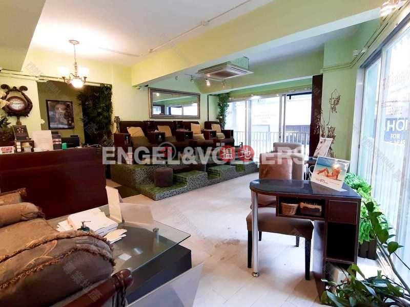 49-49C Elgin Street | Please Select | Residential Rental Listings HK$ 75,000/ month
