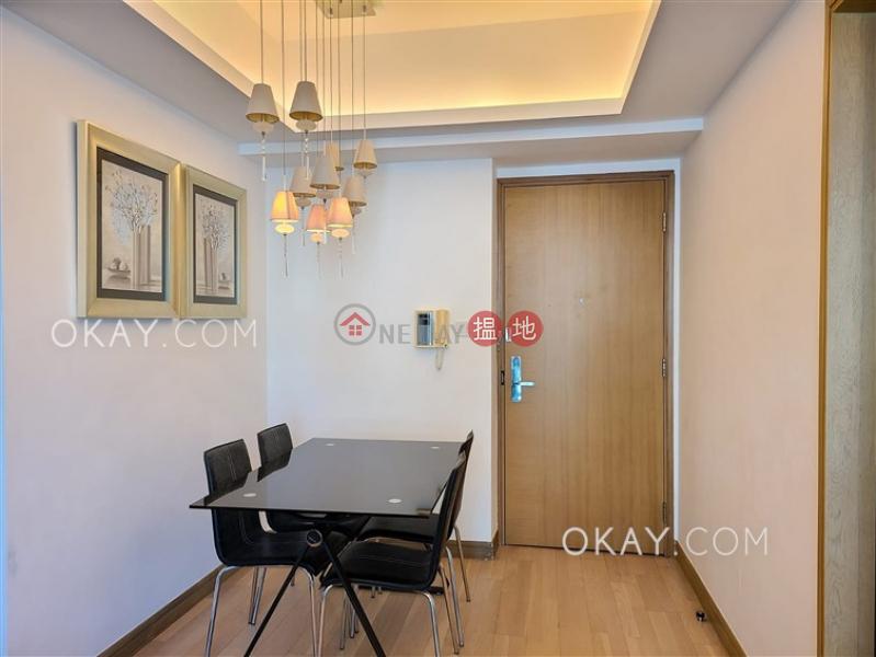 Tasteful 2 bedroom in Wan Chai | Rental | 22 Johnston Road | Wan Chai District, Hong Kong Rental HK$ 30,000/ month
