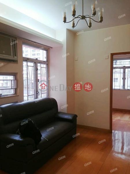 Lee Ga Building | 2 bedroom Mid Floor Flat for Rent | Lee Ga Building 利基大廈 Rental Listings