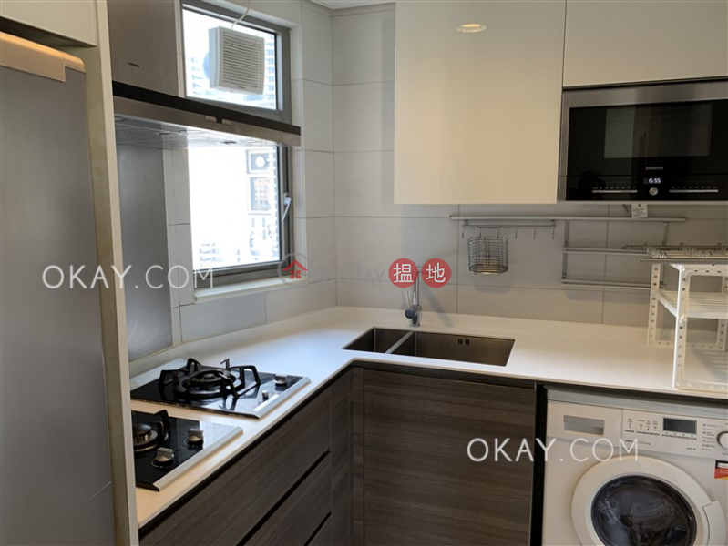 Harmony Place Middle | Residential Rental Listings HK$ 29,000/ month