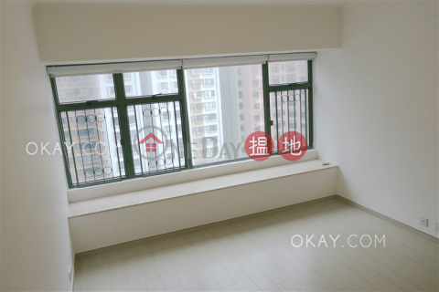 Elegant 2 bedroom in Mid-levels West | For Sale|Robinson Place(Robinson Place)Sales Listings (OKAY-S19065)_0