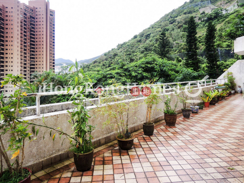 3 Bedroom Family Unit at South Bay Towers | For Sale 59 South Bay Road | Southern District, Hong Kong Sales HK$ 98.6M