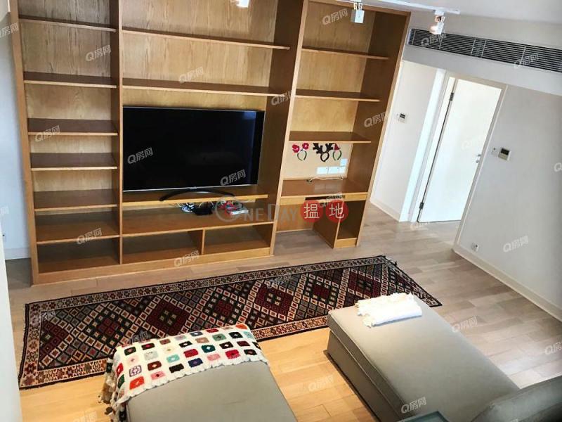 香港搵樓|租樓|二手盤|買樓| 搵地 | 住宅|出售樓盤-南區優雅花園別墅《赤柱山莊B7-B9座買賣盤》