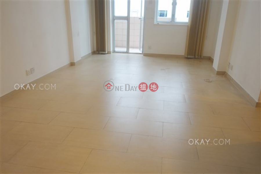 Wise Mansion Middle Residential Rental Listings, HK$ 32,000/ month
