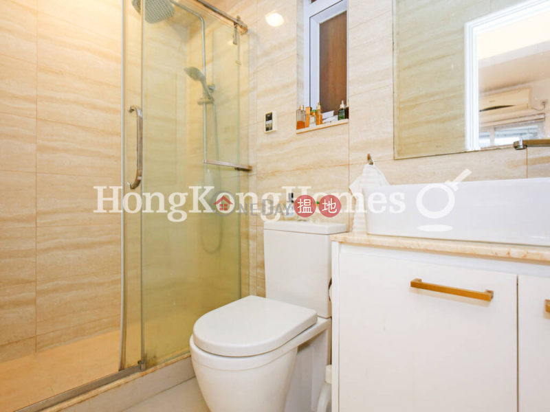 Property Search Hong Kong   OneDay   Residential, Sales Listings   1 Bed Unit at Kam Fung Mansion   For Sale